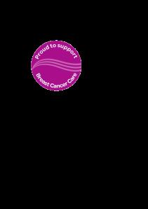 supporter logo half ribbon - Copy