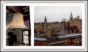 2014-10-17 Oxford