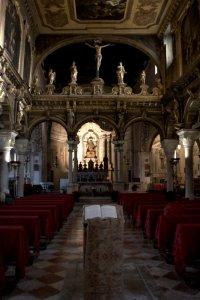 Venice Jan 2015 017